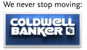 Katie Jones - Coldwell Banker - Jacksonville, NC (13)