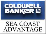 Katie Jones - Coldwell Banker - Jacksonville, NC (14)