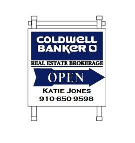 Katie Jones - Coldwell Banker - Jacksonville, NC (5)